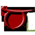 TORO Content Management System (TOROCMS)